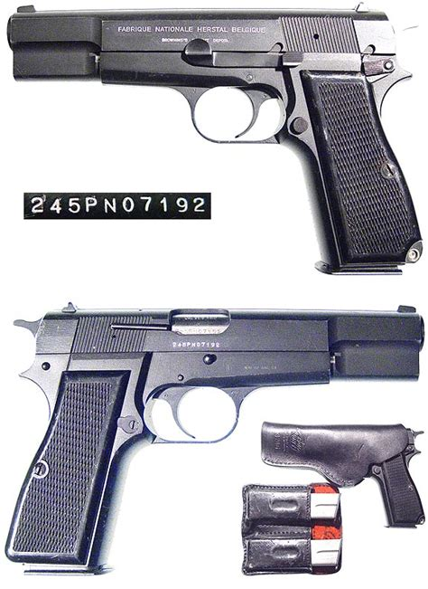 Holster Fobus Original Importsarung Pistol Revolver new stuff for friday march 23rd 2007