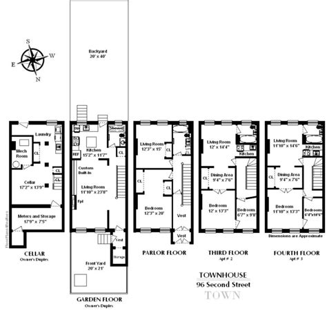 apartment layout ideas modern architecture architecture apartment layout planner