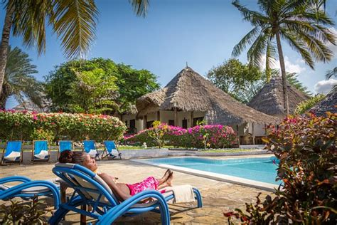 dorado cottage malindi dorado cottage malindi kenya africa hotel reviews