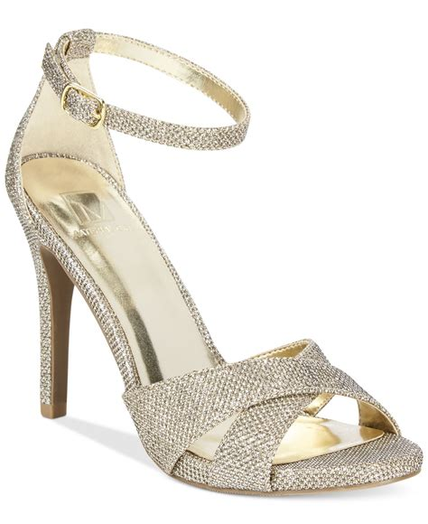 macys dress sandals material two dress sandals only at macy s