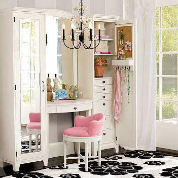 bedroom vanity ideas bedroom vanity read this before you buy think global