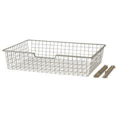ikea wire baskets for wardrobes storage on pax wardrobe ikea and wardrobes