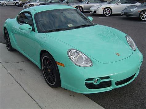 mint color car marvelous mint green car paint 7 mint green metallic car