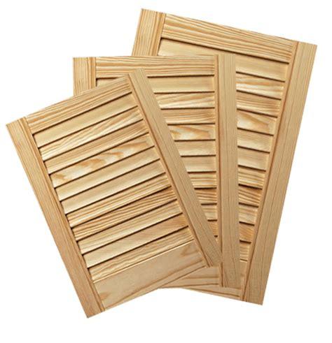 antine persianate antina persianata in legno di pino