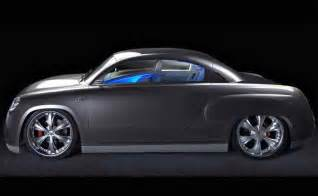 2015 new car pictures new ambassador car model release teased in 2015 product