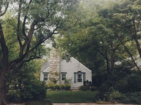my dream home com yeeeees reside pinterest vsco woods and future