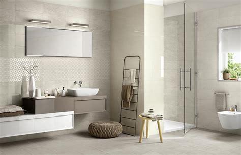 ragno ceramiche bagno collezione grace piastrelle in ceramica per il tuo bagno
