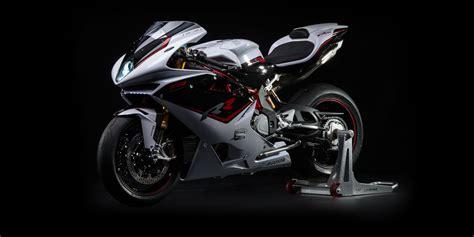 Motorrad Agusta by Mv Agusta Modelle Motorrad A T T Tiedemann Motorr 228 Der