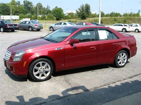 2006 gm cts paint cross reference