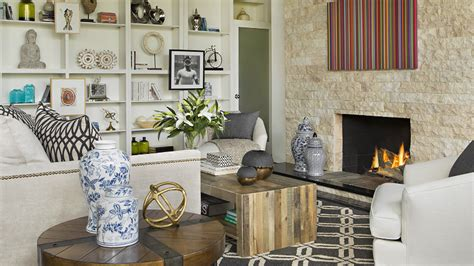 3 tips for adding design flair to your home today