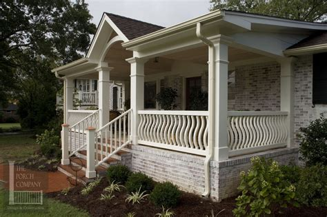 front porch banisters front porch banisters 28 images front porch railing