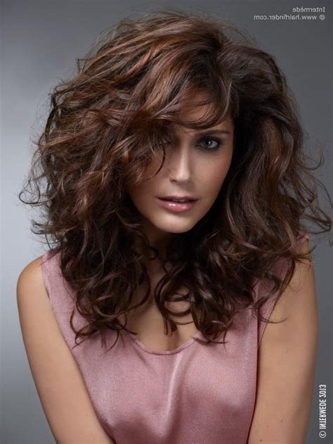 haircuts that add volume to long hair 15 inspirations of long hairstyles that give volume