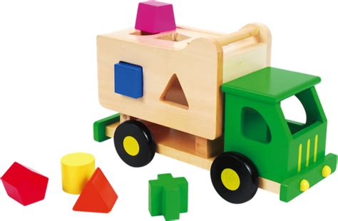 discoveroo garbage truck educational toys  kids toys