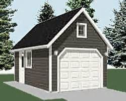 one car garage plans two car garage plans by behm design 2 car garage plans