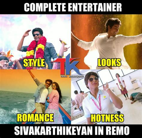 remo movie meme images 17 best images about remo on pinterest its you shopping
