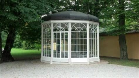 gazebo musica sound of gazebo picture of wasserspiele hellbrunn