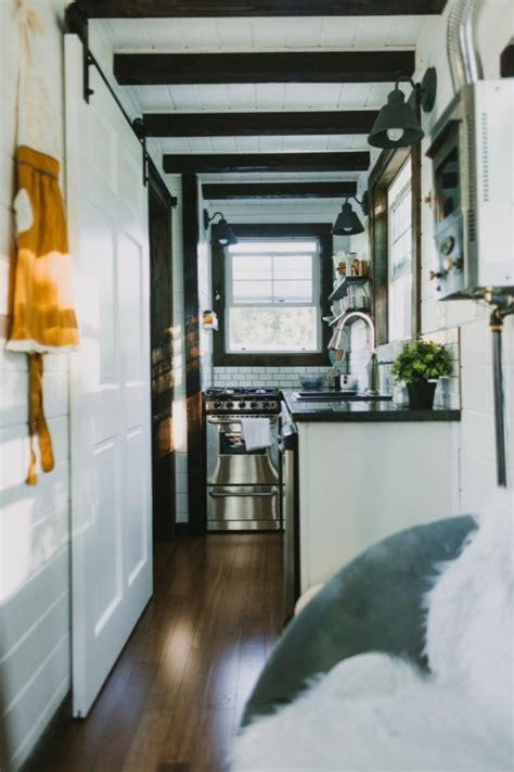 tiny heirloom s larger luxury tiny house on wheels tiny heirloom builder of luxury tiny homes on wheels