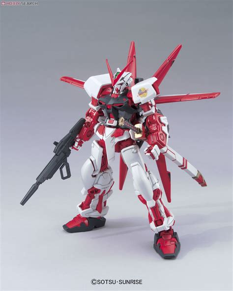 Gundam Converge Astray Frame Flight Unit gundam astray frame flight unit hg gundam model kits images list
