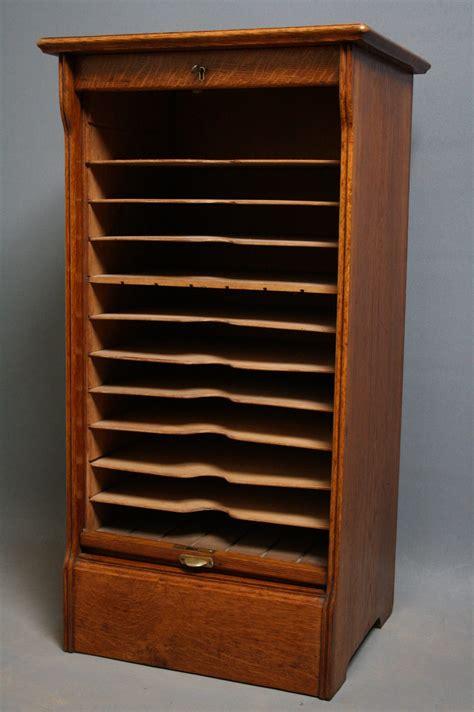 antique map file cabinet oak filing cabinet antiques atlas