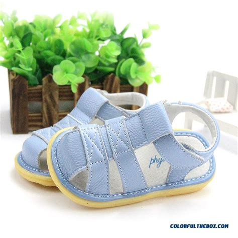cheap sandals for toddler cheap summer fashion leather sandals