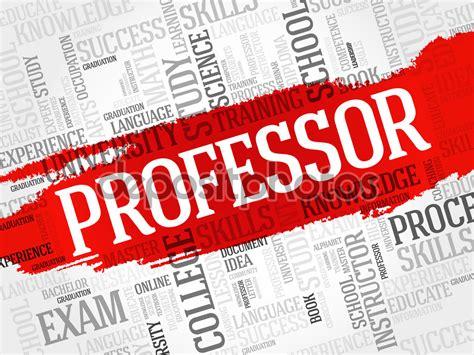 Recommendation Letter Kaist E 1 Professor Visa Hiexpat Korea