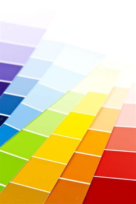 paint colors card 163 best images about diy paint color sle ideas on