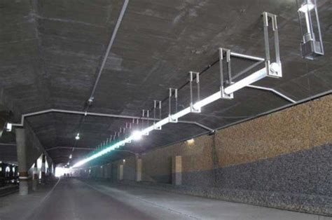 piping design adalah sunportal uses pipes to deliver daylighting anywhere