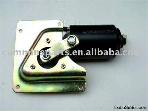 Wiper Isuzu Panther Bosch Advantage Size 18 18 bosch wiper motor for sale price china manufacturer supplier 411986