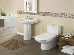 pedestal sink with backsplash bathroom storage pedestal sink home design ideas