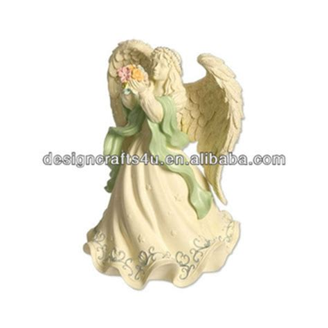 antique porcelain angel figurines view antique porcelain