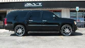 customers vehicle gallery week ending april 21 2012