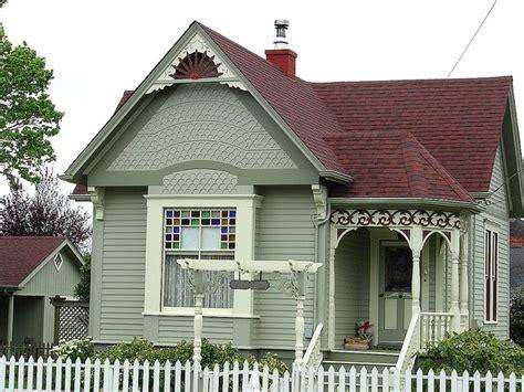 Ferndale Cottage by Cottage Ferndale Ca I Homes