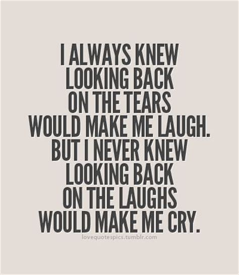 so baby come over from the end of the sofa 25 best graduation quotes funny on pinterest say