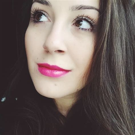 miss mascara review l oreal miss mascara review fashion in my