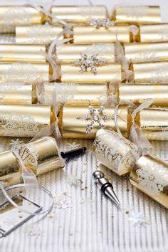 gold and silver christmas on pinterest australia ball