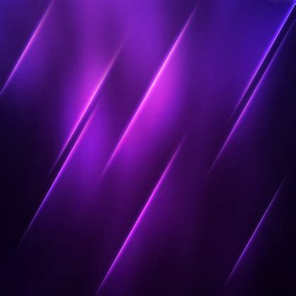 Gamis Bordir Gamis Pesta Fuschia solid purple backgrounds wallpaper hd wallpaper pu roblox