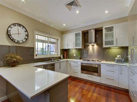 25 best small kitchen remodeling ideas on pinterest best 25 small u shaped kitchens ideas on pinterest u