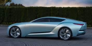 new buick riviera concept car 2013 buick riviera concepts