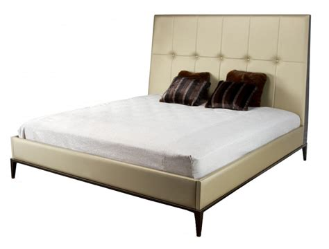 beds etc elite alta bed
