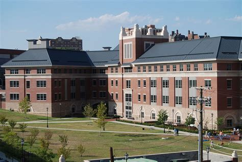 Vcu Mba Out Of State Tuition by バージニア コモンウェルス大学