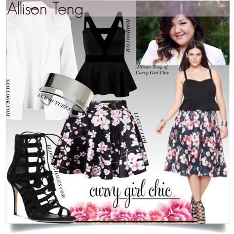 black floral skirt outfit www pixshark com images