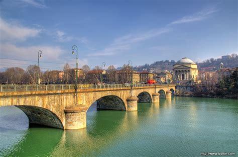 piemonte torino piemonte torino and other cities torino river po
