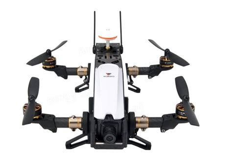 Drone Racer drone racing is driving innovation worldwide