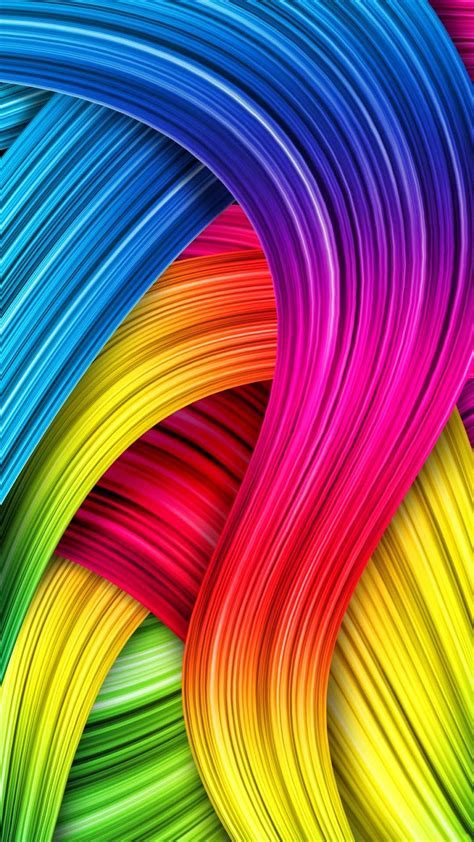 download wallpaper abstrak hd for android desain wallpaper abstrak pelangi android wallpapers