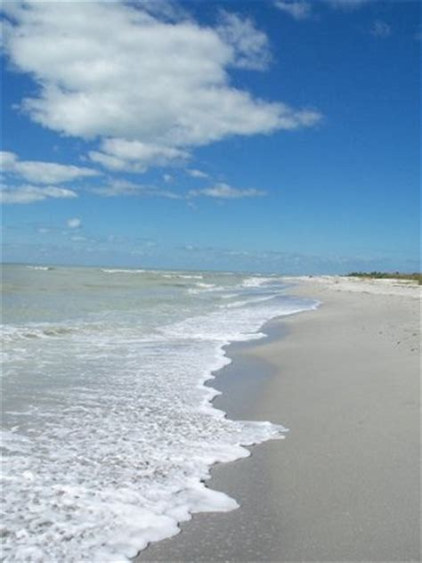 sanibel island bed and breakfast bowman s beach sanibel island fl address phone number attraction reviews