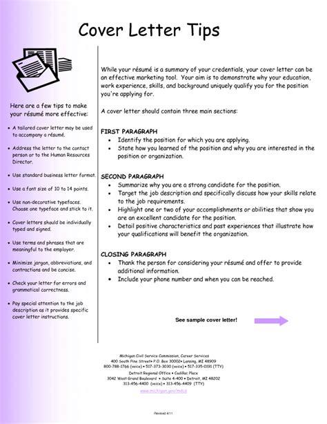 functional resume sample for career change functional resume