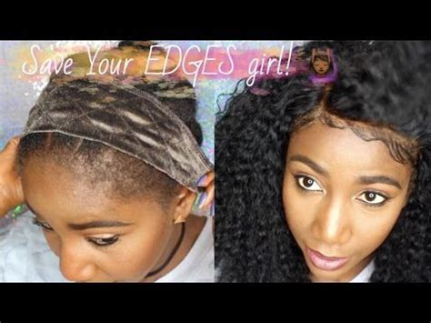 no edges sew in 371 best images about my favorite weaves and protective