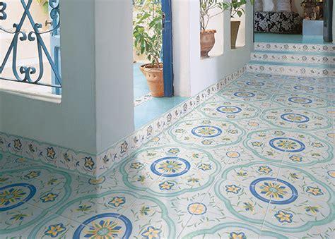 piastrelle napoletane antiche riggiole napoletane ceramiche addeo