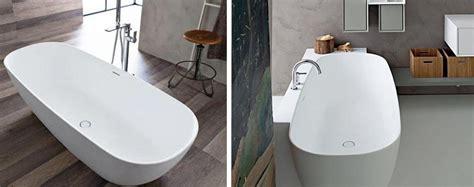 arredo bagno cesano boscone pavimenti ceramiche arredo bagno porte cucine