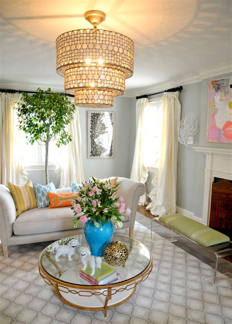 spring home decorating ideas spring home decor ideas 2014 nationtrendz com